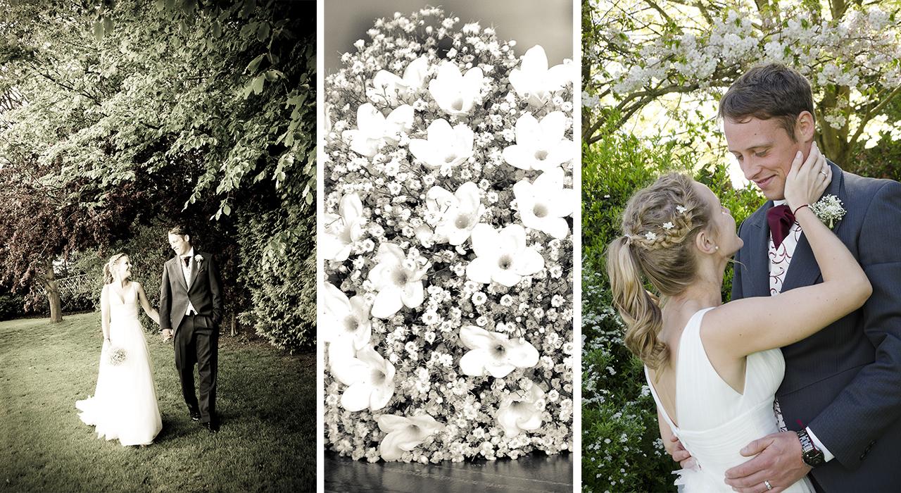 Wedding Photography Bromsgrove, wedding Photography Worcestershire, Julie King Photography