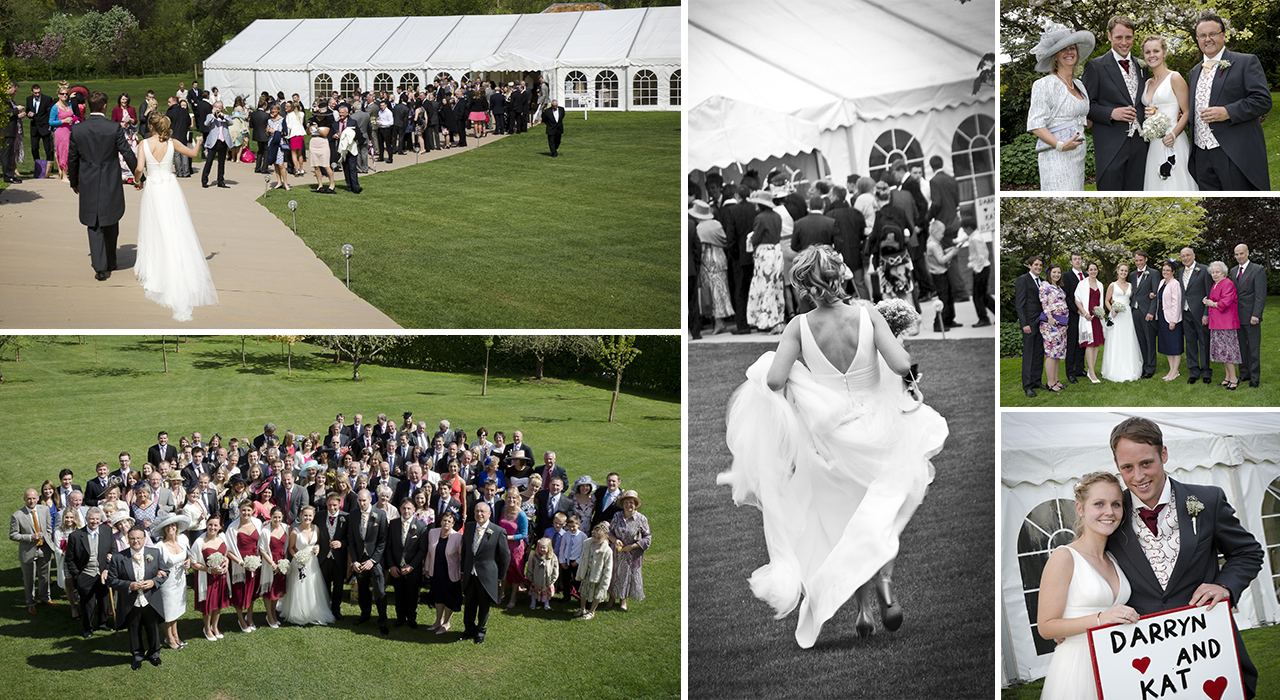 Reportage Wedding Photography, Classical Wedding Photography, Traditional Wedding Photography
