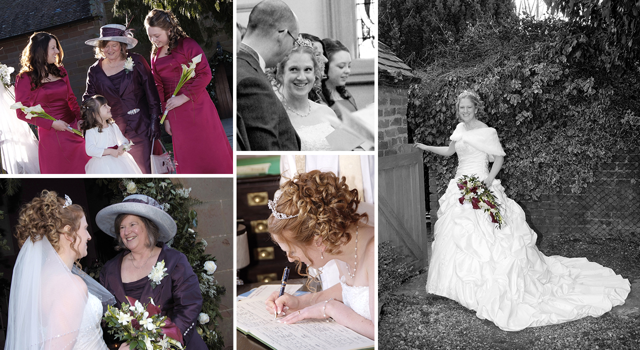 Wedding  Photography Bromsgrove, Wedding  Photography Worcestershire, Wedding  Photography  Worcester,