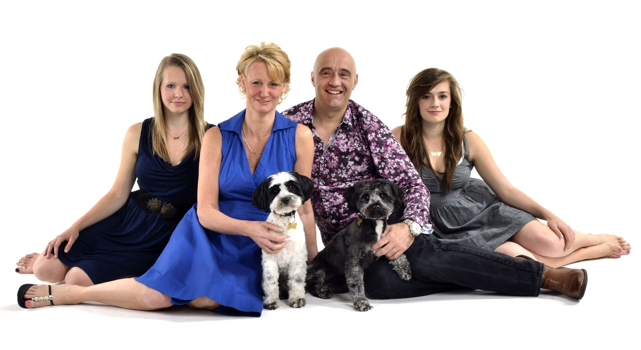 Family Portraits Bromsgrove, Family Portraits Worcestershire,  Female photographer
