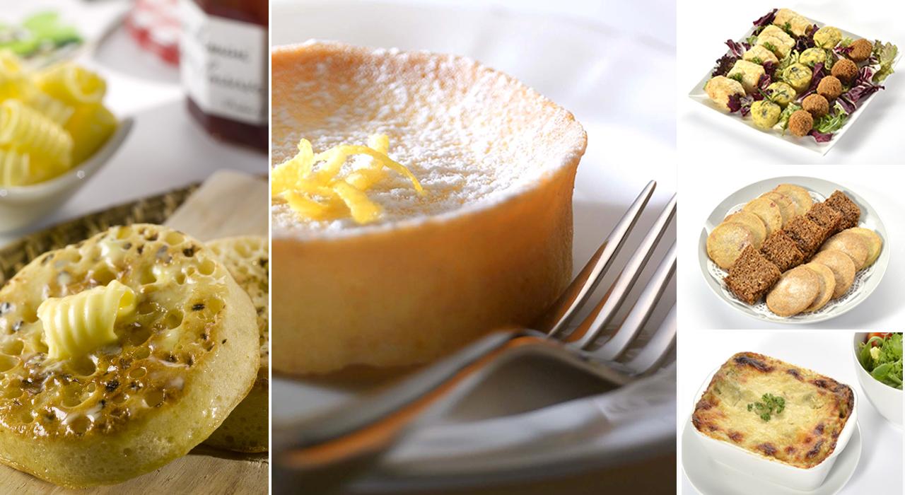 Studio Food Photography Bromsgrove, Food Photography Worcestershire