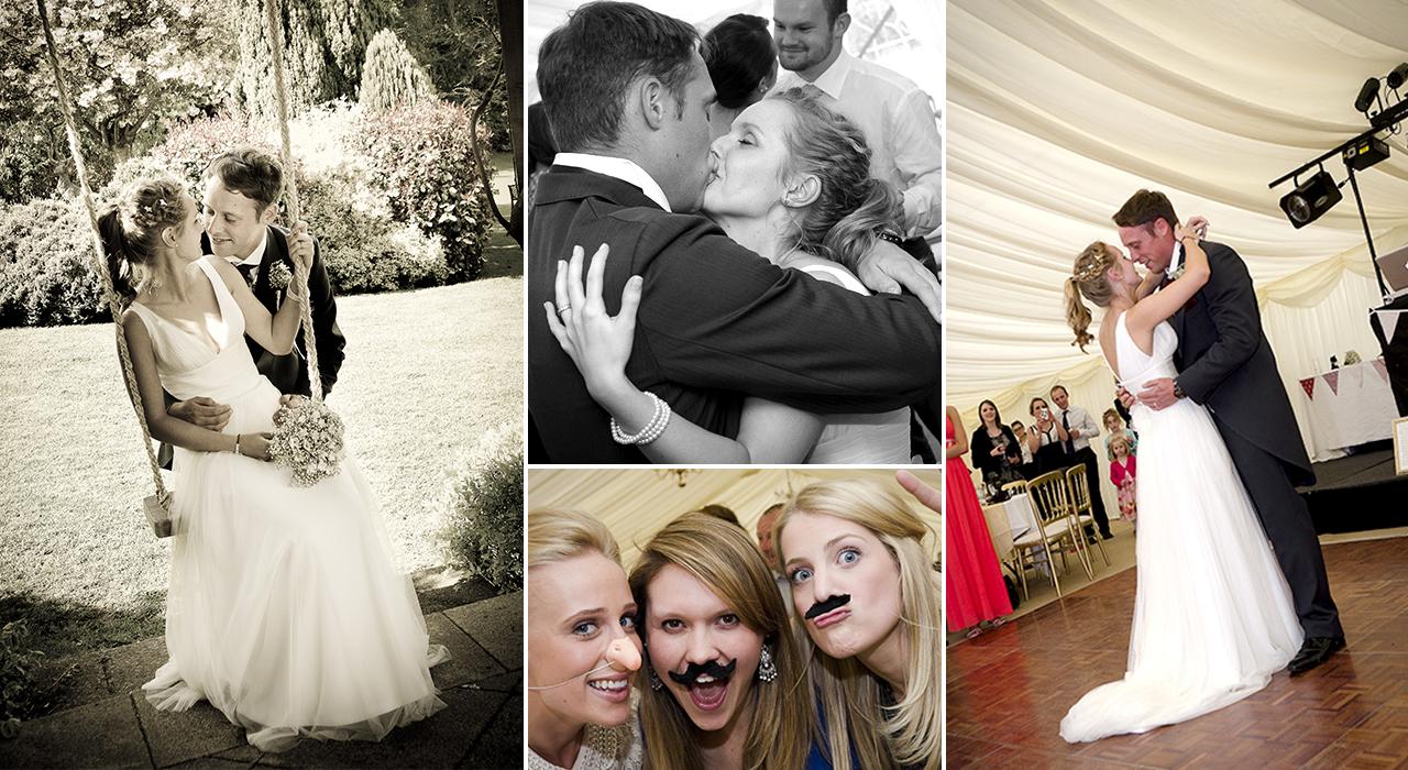 Wedding  Photography Bromsgrove, Wedding  Photography Worcestershire, Wedding  Photography  Worcester,