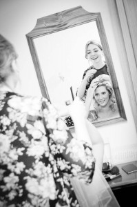 Wedding Photography Worcestershire_03