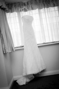 Wedding Photography Worcestershire_06