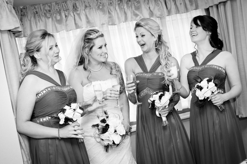 Wedding Photography Worcestershire_12
