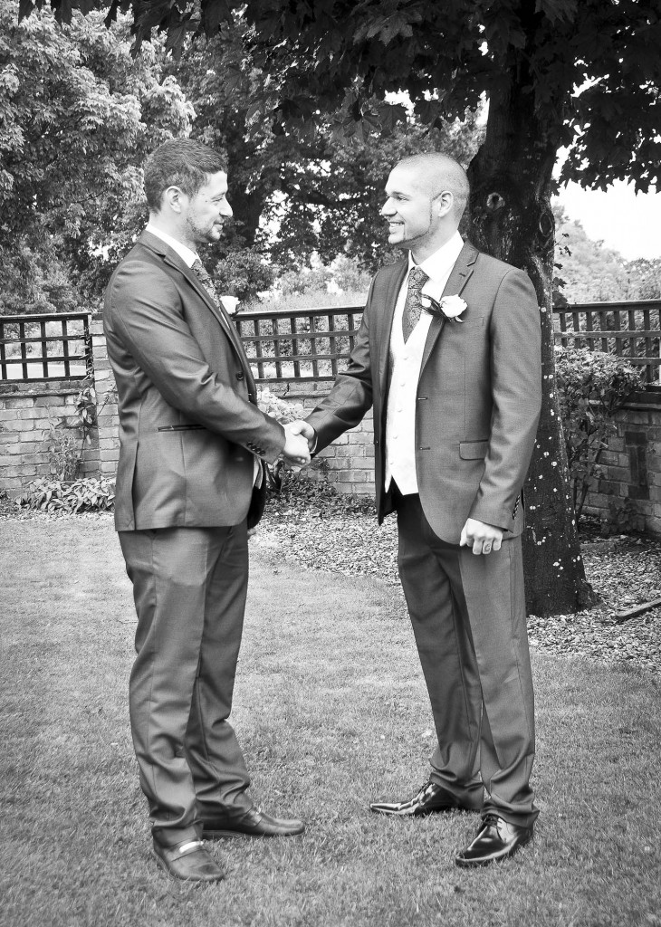 Wedding Photography Worcestershire_13