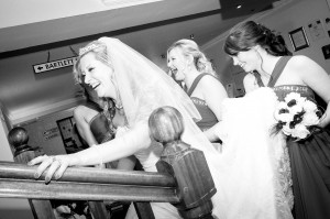 Wedding Photography Worcestershire_20