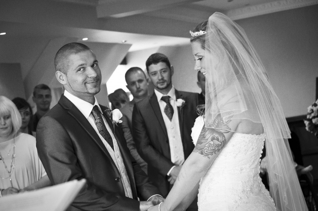 Wedding Photography Worcestershire_26