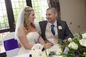 Wedding Photography Worcestershire_28