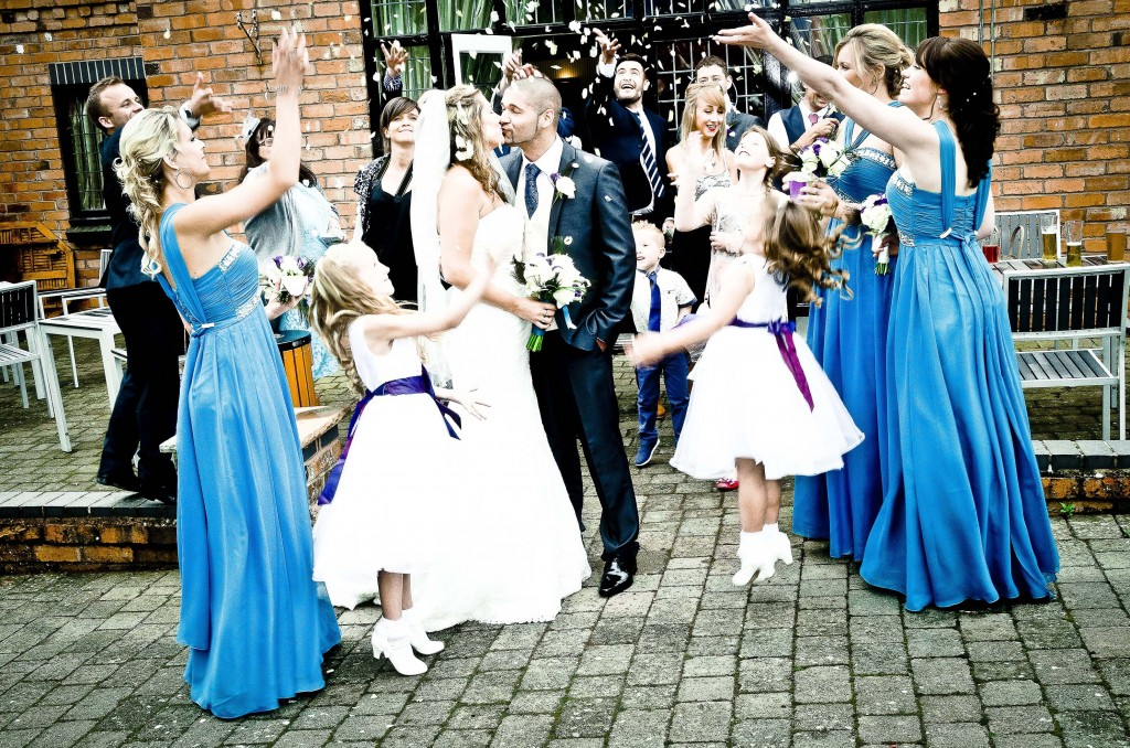 Wedding Photography Worcestershire_30
