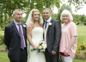 Wedding Photography Worcestershire_32