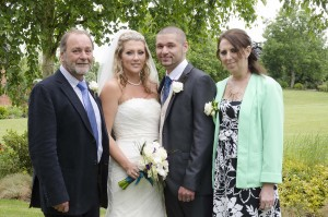 Wedding Photography Worcestershire_33