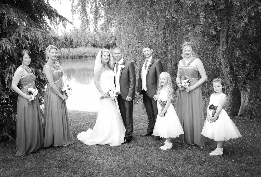 Wedding Photography Worcestershire_35