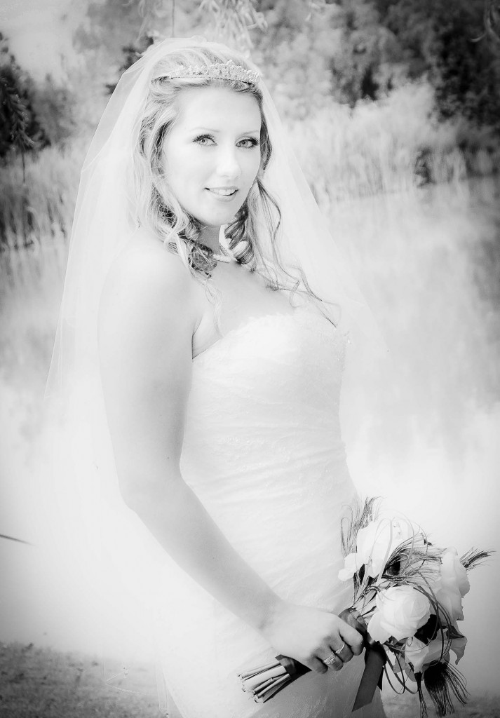 Wedding Photography Worcestershire_44