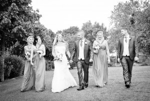 Wedding Photography Worcestershire_48