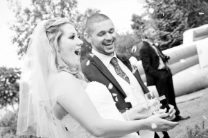 Wedding Photography Worcestershire_50