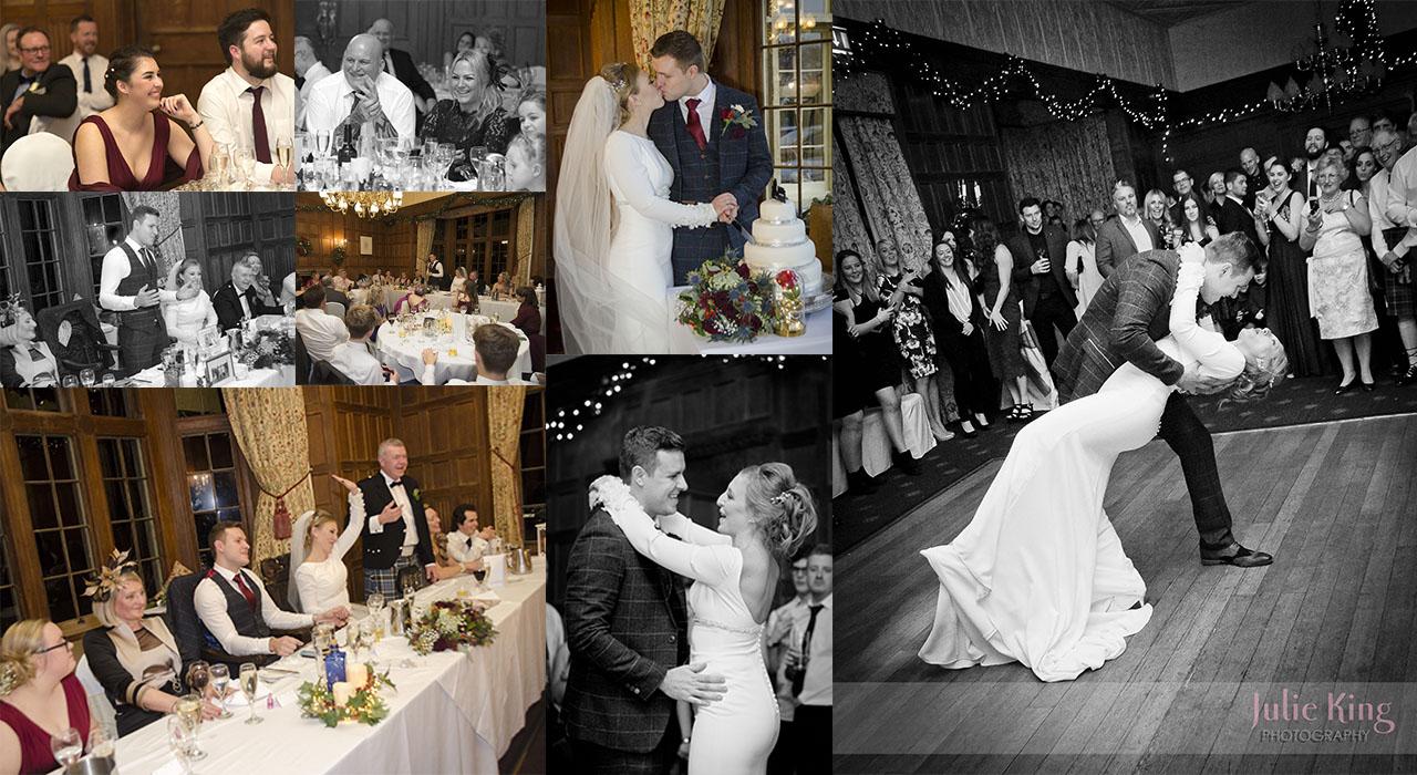 First Dance, Wedding photography