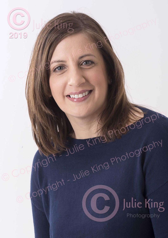 Corporate portraits Bromsgrove, Headshots Worcestershire