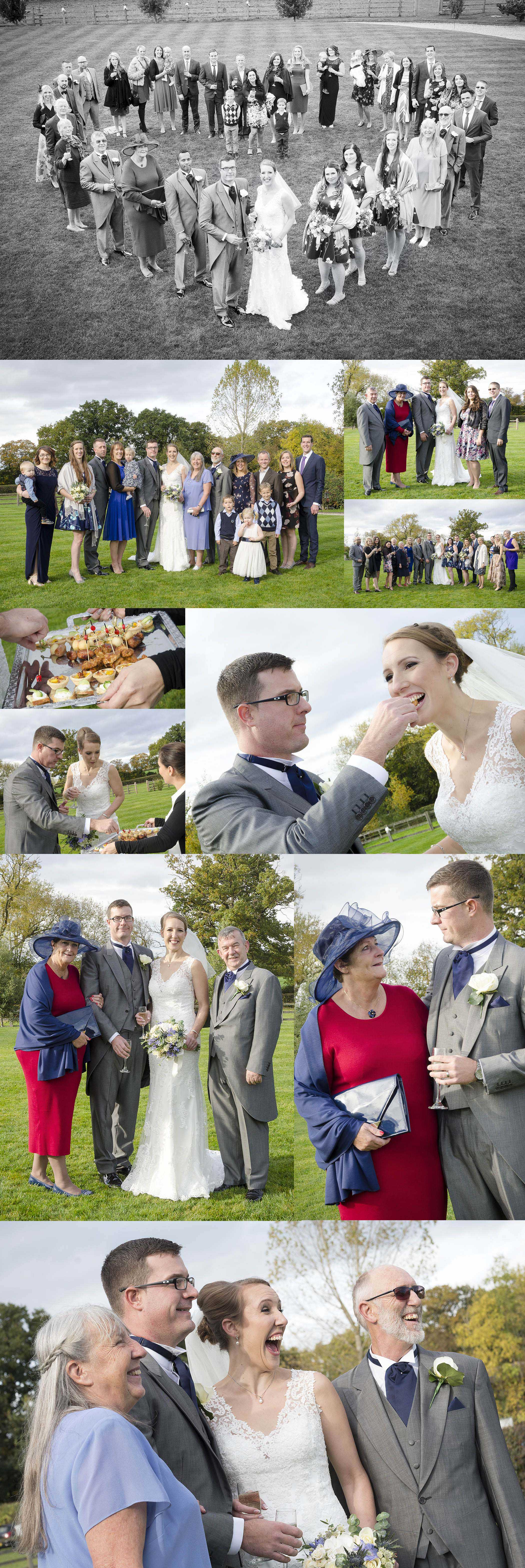 Professional photographer, Wedding Photography at Manor Hill House