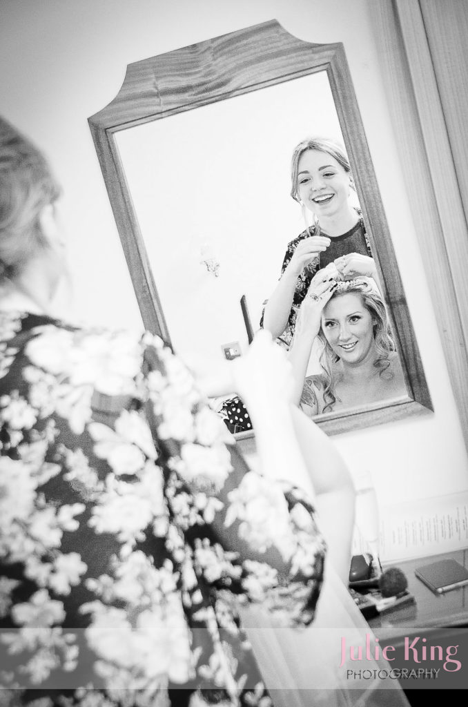 Wedding Photography Worcestershire-1