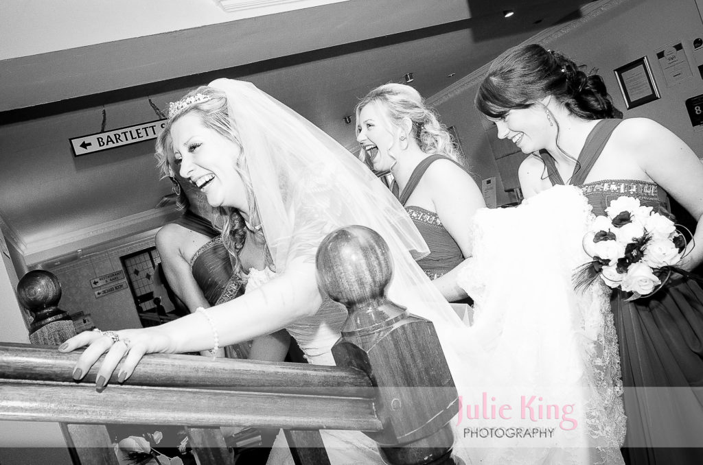 Female Photographer, Wedding Photography Worcester