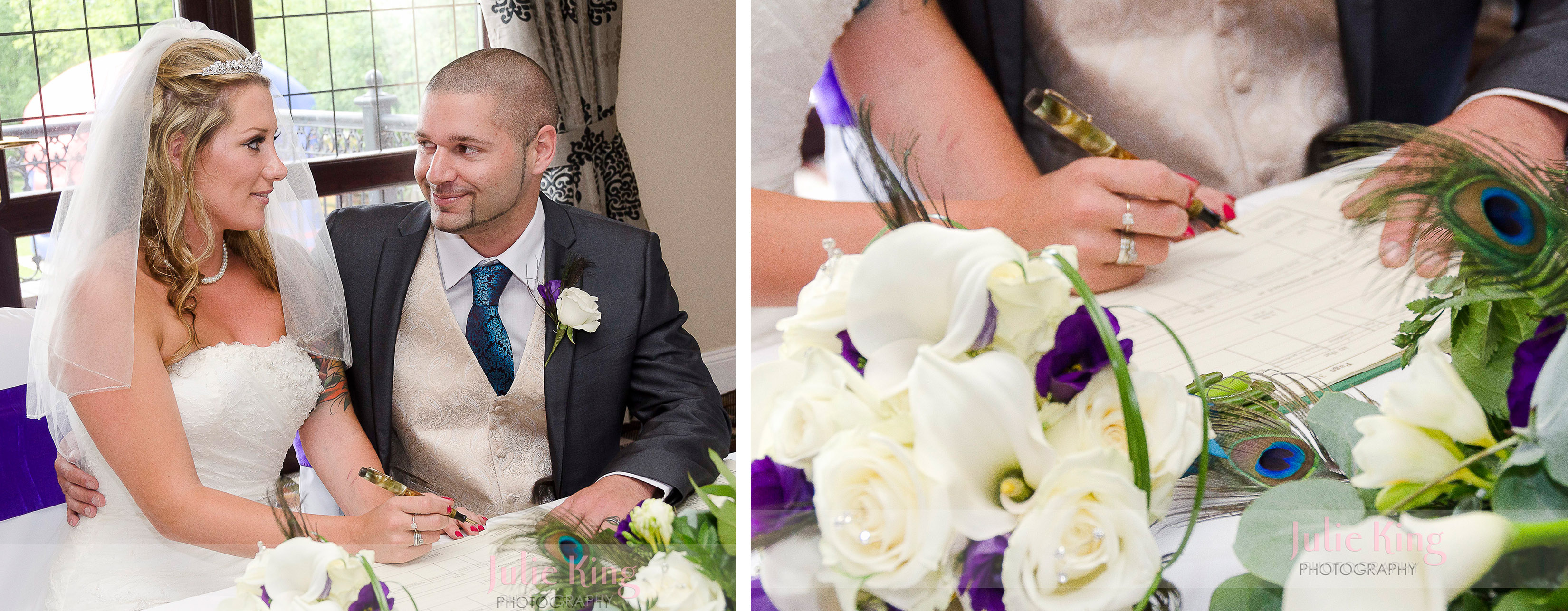 Wedding Photography at The Pear Tree Inn & Country Hotel, Smite, Worcester.