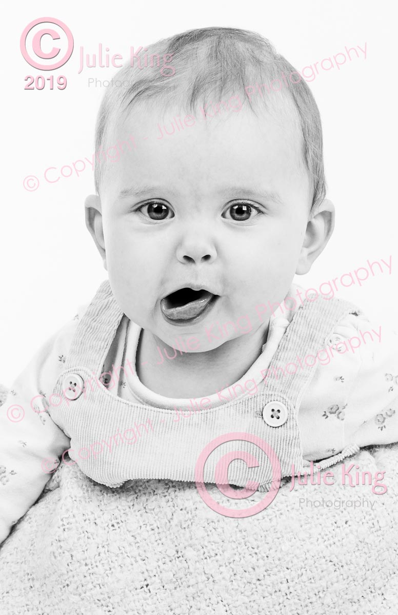 Children portraits Bromsgrove