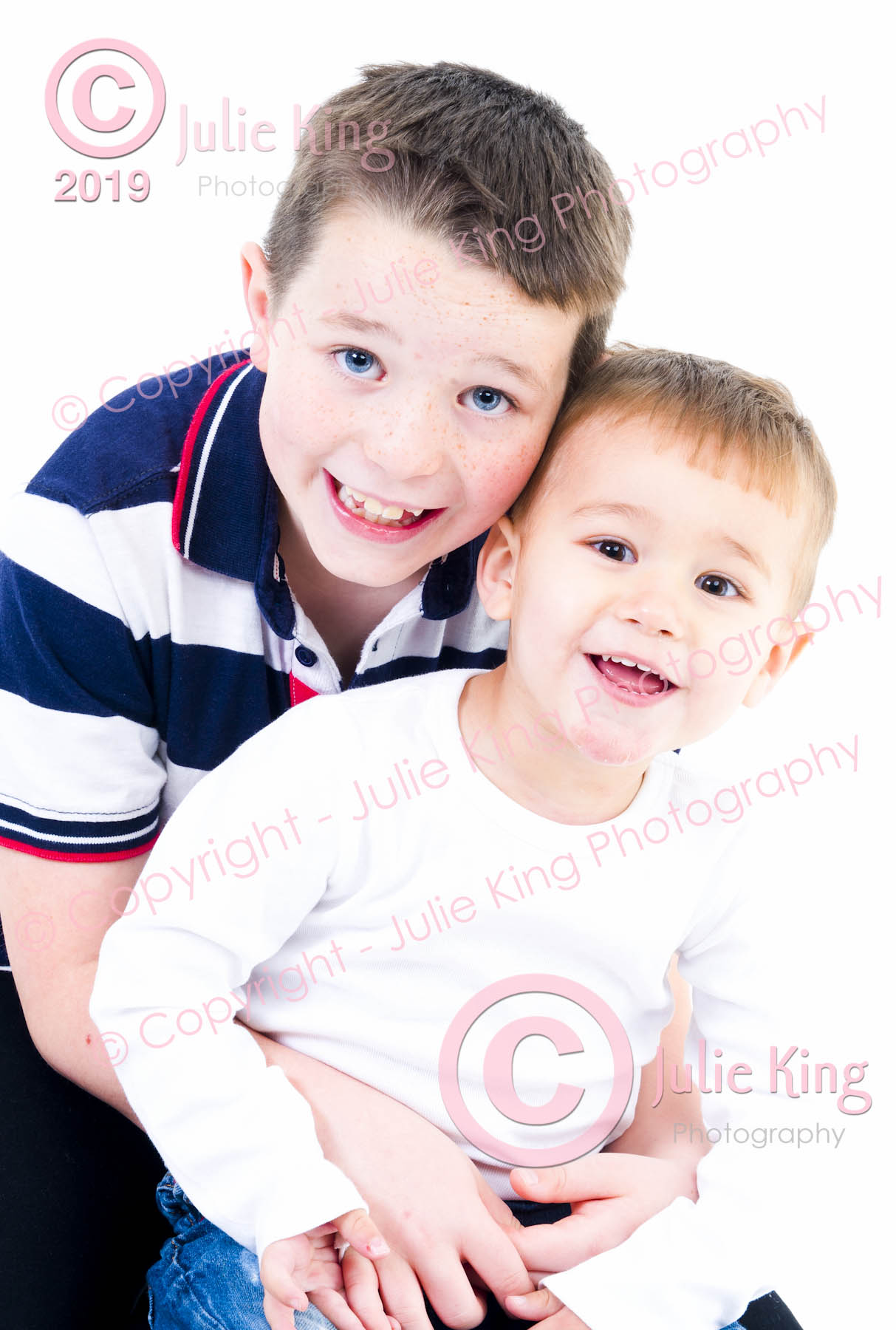Family photoshoot Worcestershire