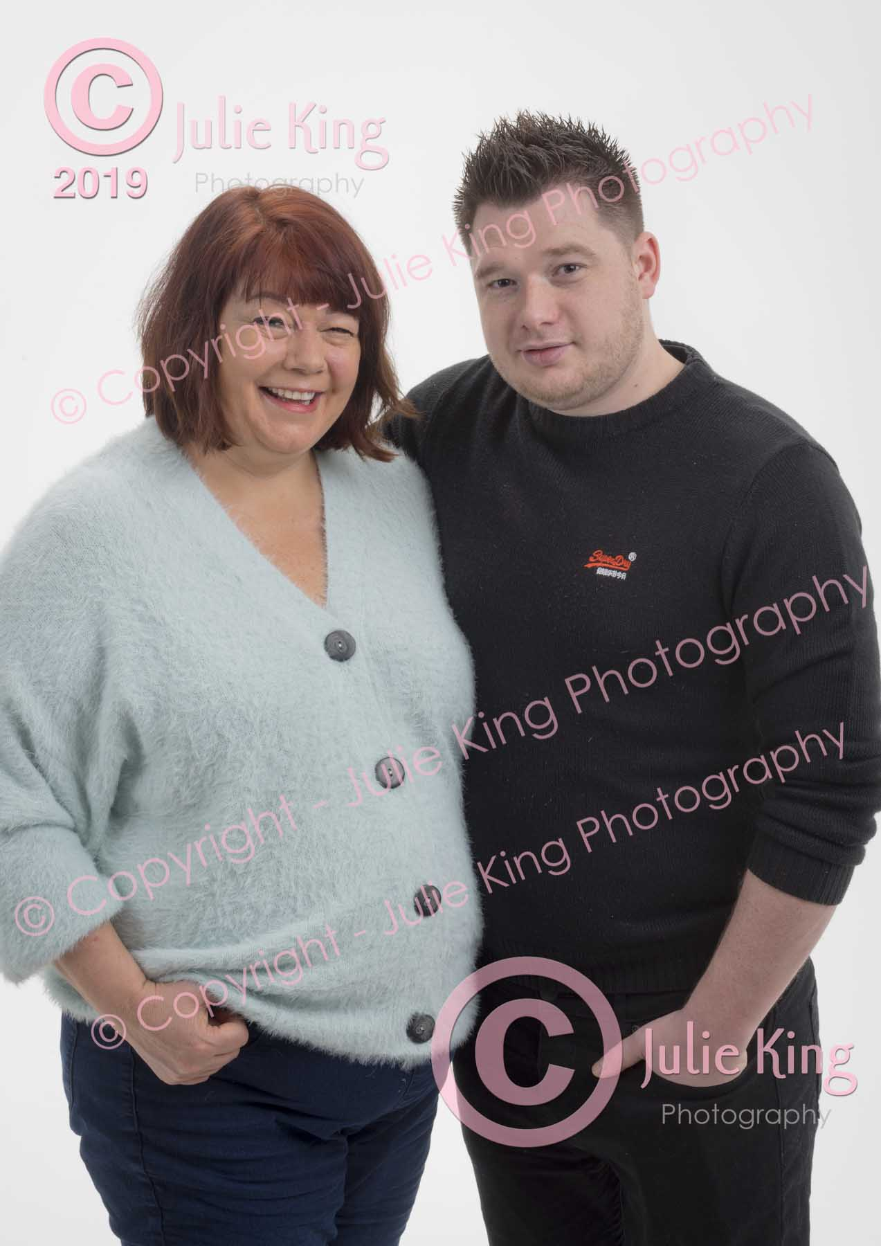 Bromsgrove Photography, Experienced Photographer,
