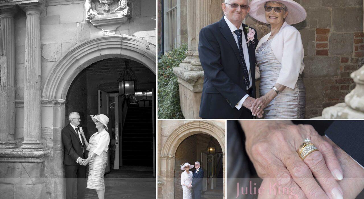 Grafton Manor Hotel Bromsgrove female Wedding Photographer