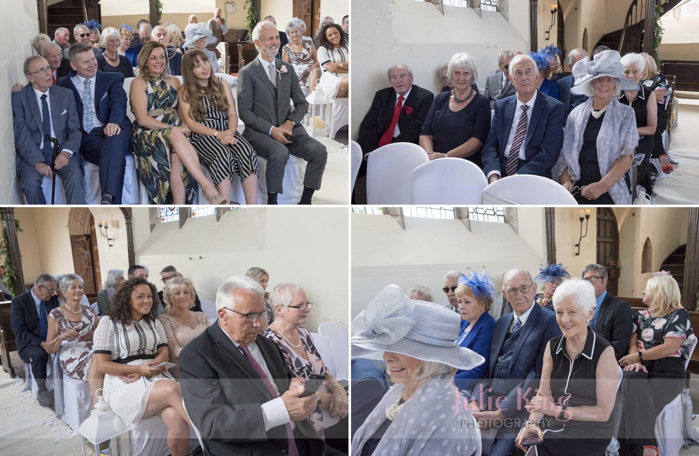 Weddings at Grafton Manor Hotel Bromsgrove