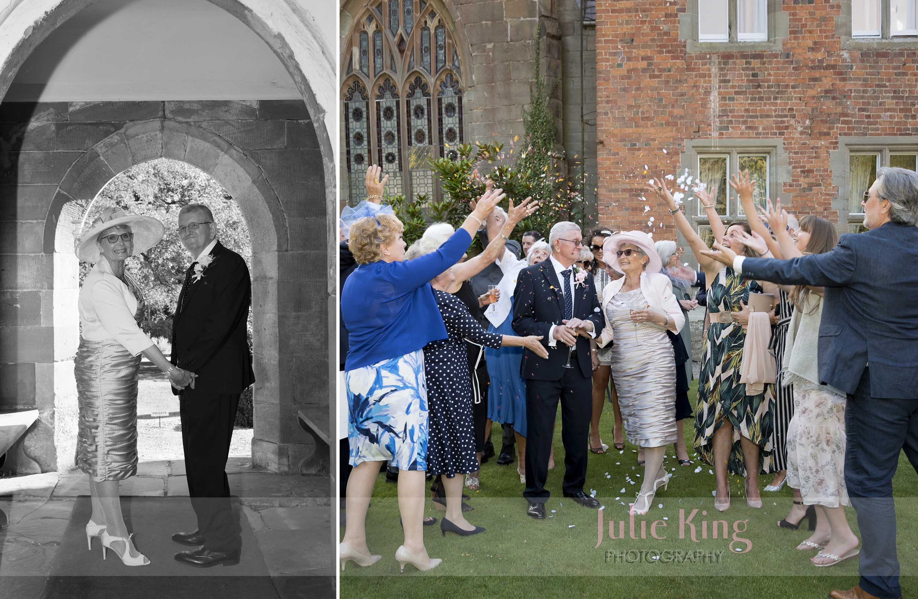 Wedding photography Grafton Manor Bromsgrove, Wedding photography Kidderminster