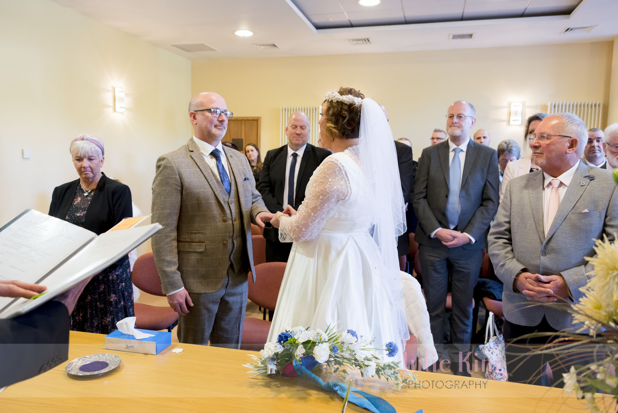Registry office weddings photography Worcester