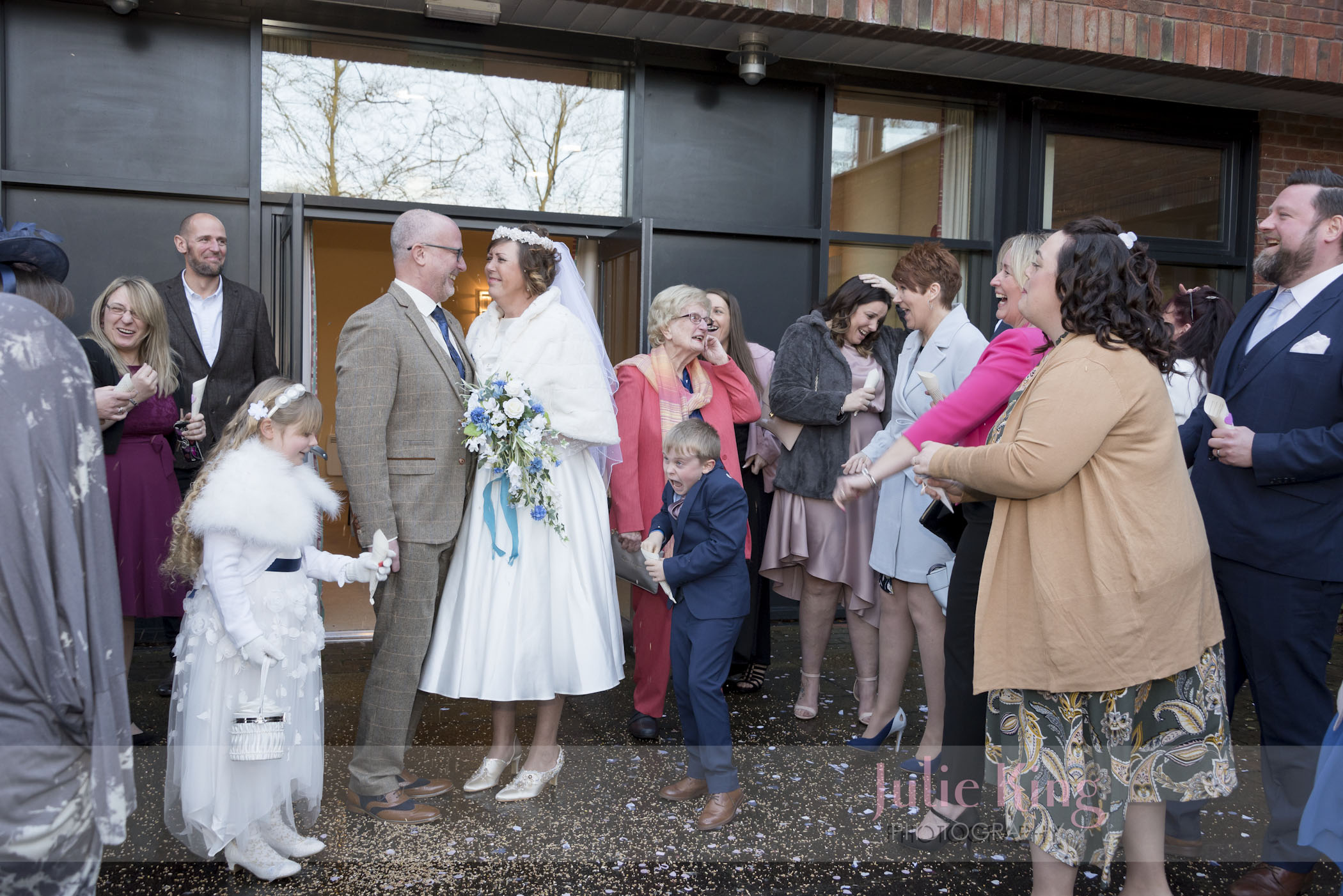 Registry office weddings photography Bromsgrove