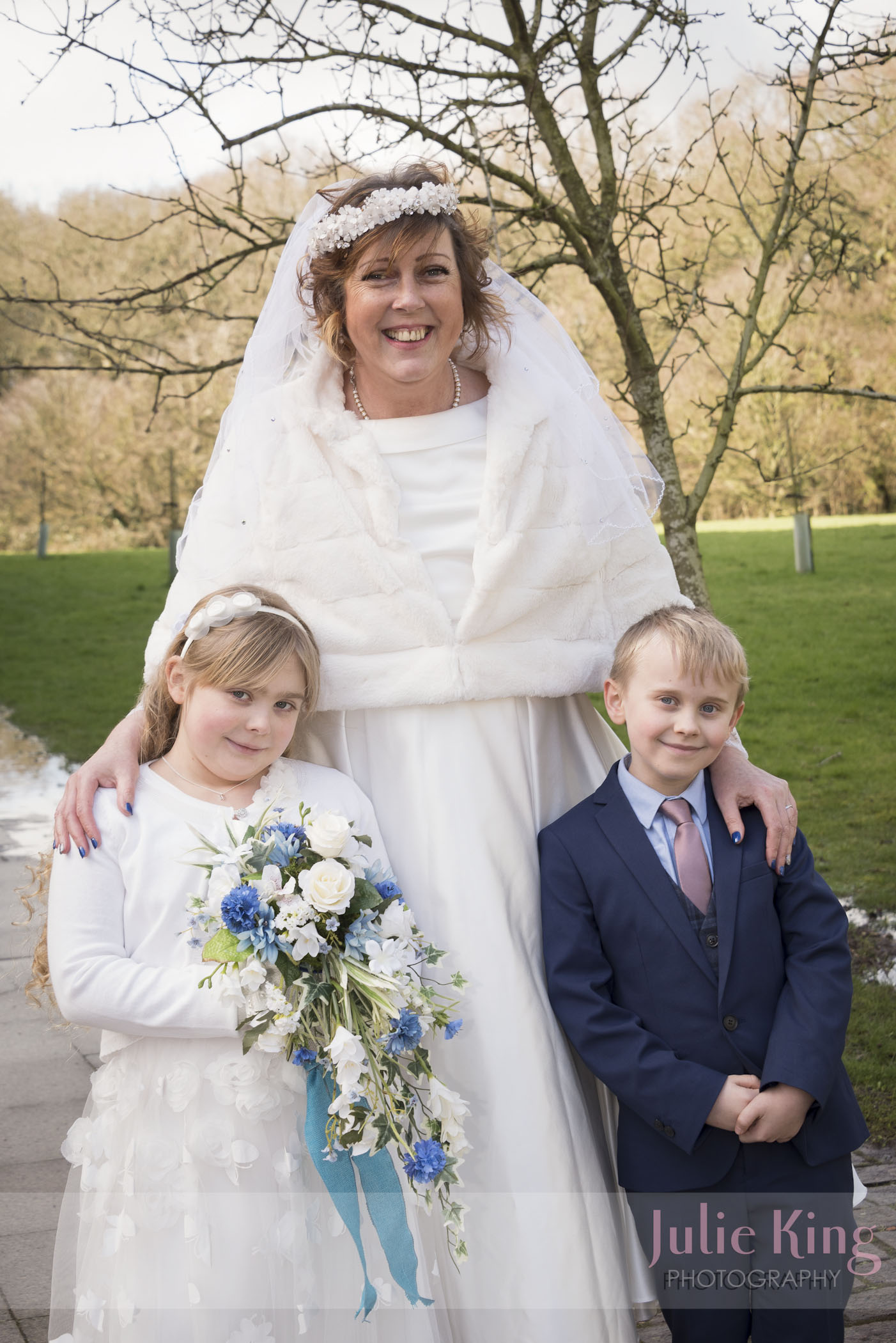 Registry office weddings photography County Hall Worcester