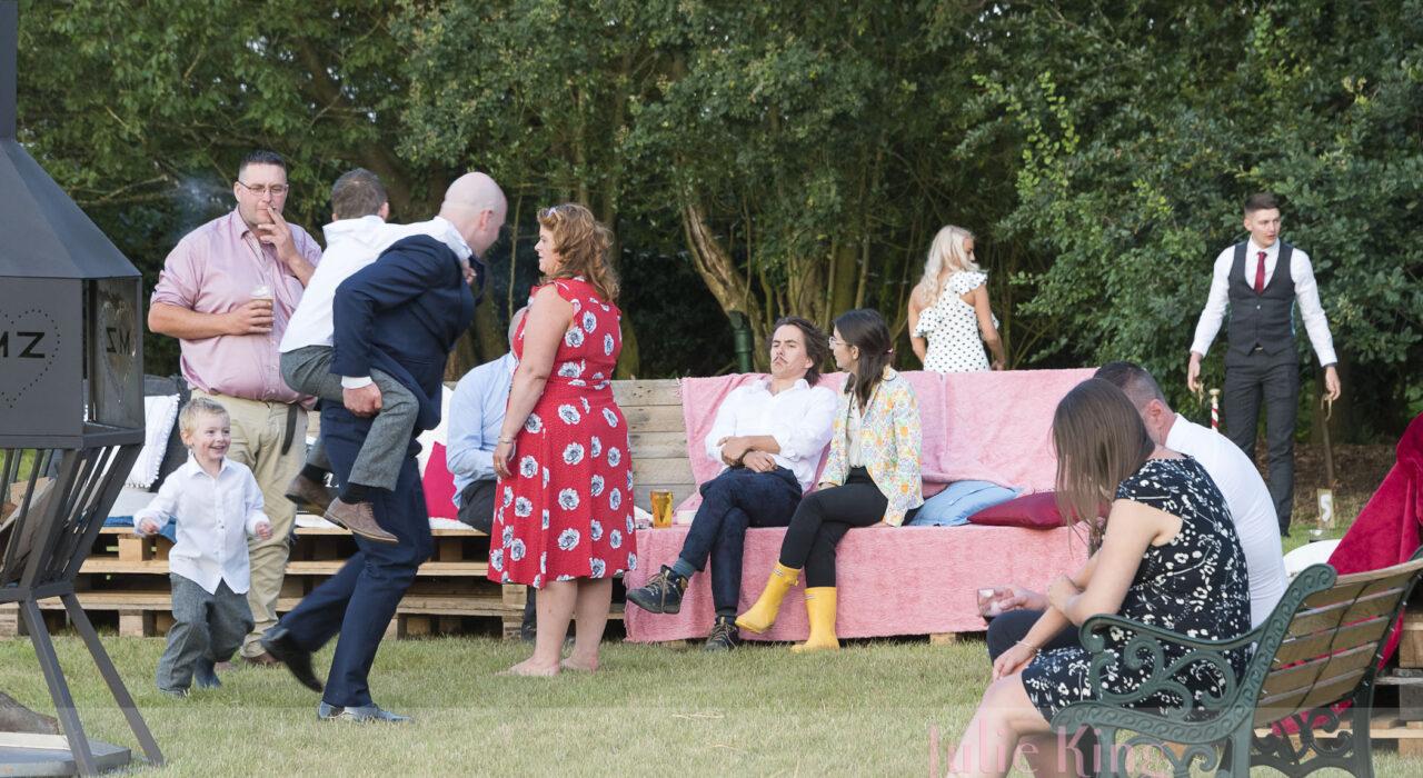 luxury wedding photography Worcestershire
