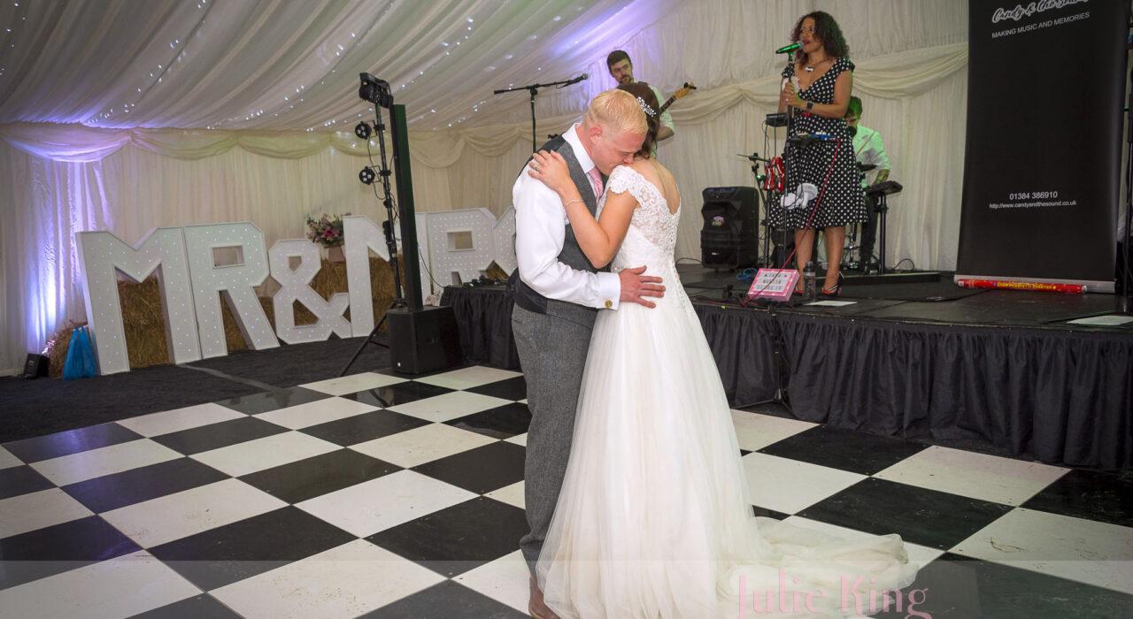 Wedding photography Bromsgrove