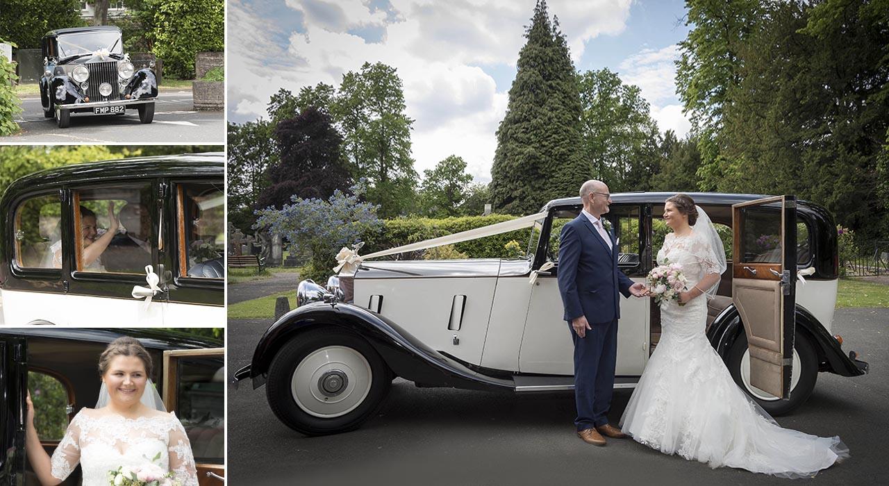 Woodside Hotel Warwickshire, Wedding Photography Kenilworth