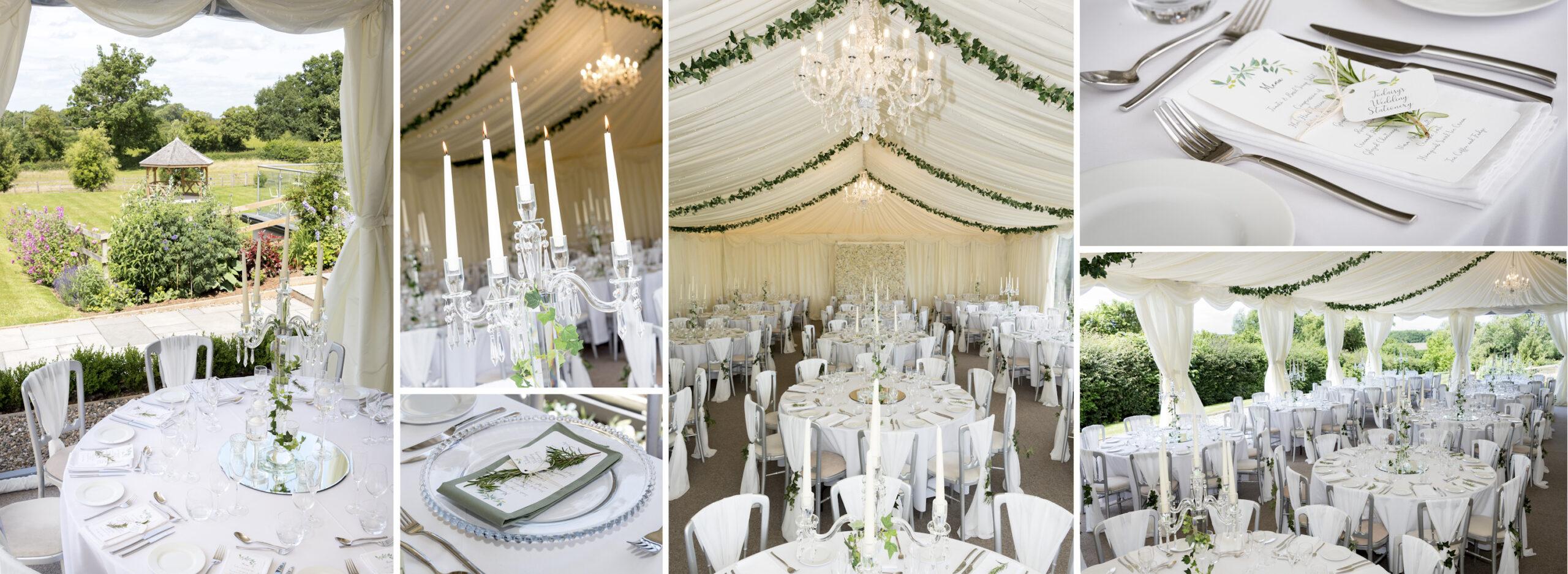 Wedding Venue Manor Hill House