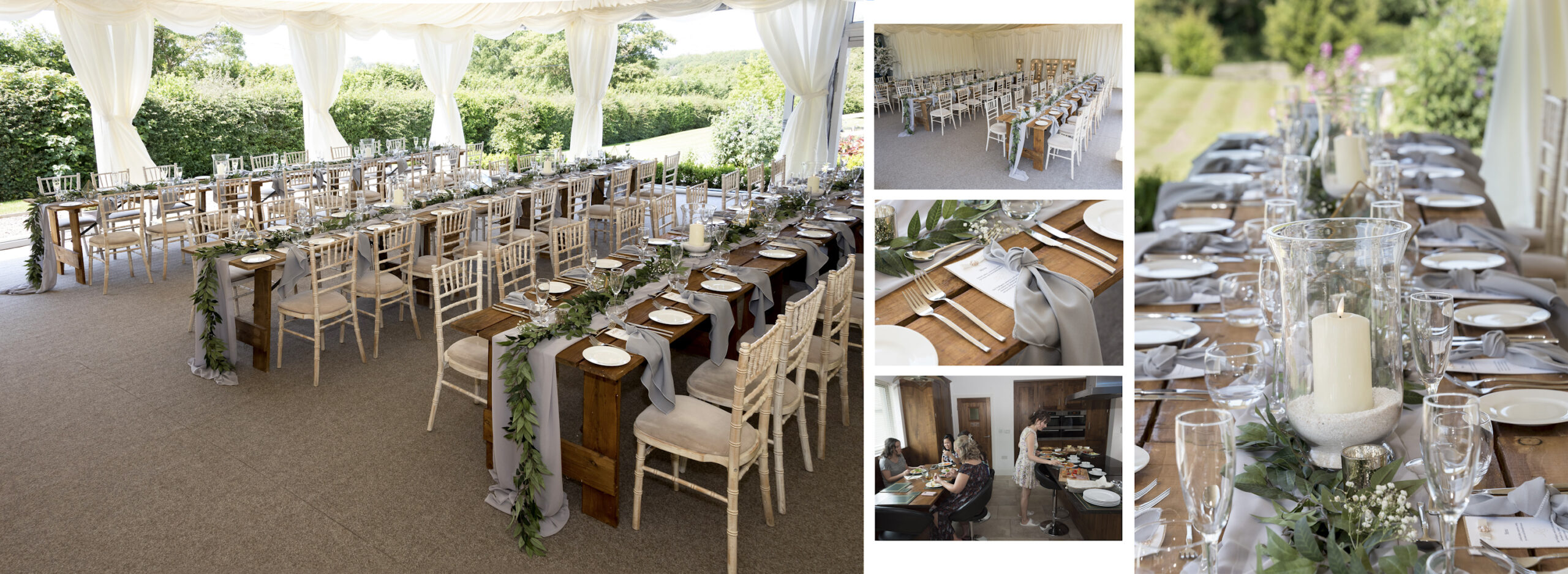 Wedding Venues - Wedding Dresses, Wedding Photography Manor Hill House