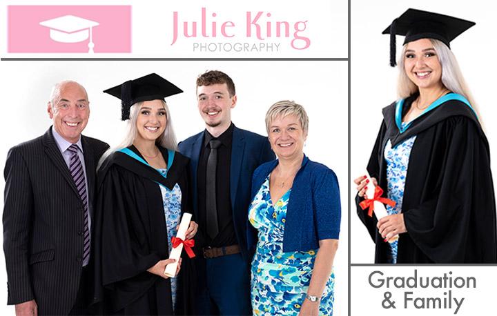 graduation portrait photo shoot